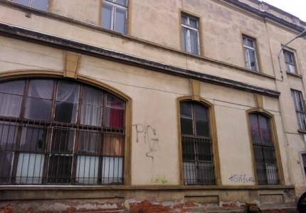 W Bydgoszczy powstanie teatr rewiowy