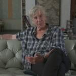 Przegląd filmów w wyborze Jill Godmilow