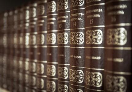 """""""Quo vadis"""" w ramach Narodowego Czytania"""